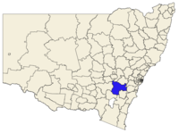 Upper Lachlan LGA in NSW.png