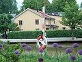Uppsala2009 (3).JPG