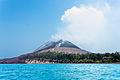 Uprising-mt anak krakatau.jpg