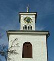 Uråsa kyrka021.JPG
