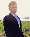 Uraqan Abdullayev.jpg