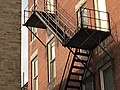 Urban fire escape.jpg