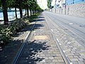 Urban railway Koenigswinter.JPG