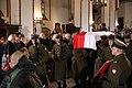 Uroczystości pogrzebowe byłego Premiera Jana Olszewskiego (4).jpg