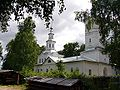 Ustnedumsky Monastery.jpg