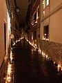 Utiel a La Luz de las velas (33544499743).jpg