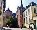 Utrecht Altstadt 03.jpg