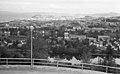 Utsikt over Trondheim (1961) (9929863686).jpg
