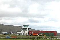 Vágar Airport, Faroe Islands.JPG