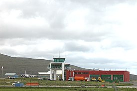 Vágar Airport, Faroe Islands.JPG