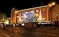 Vánoce Praha 2016 7.jpg
