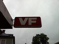 VF skylt.jpg