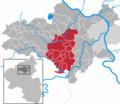 VG Maifeld.PNG