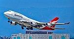 "VH-OEG Qantas Boeing 747-438(ER) s-n 32911 ""Parkes"" (38131145801).jpg"