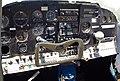 VH-PLA Cessna 182H Skylane (9438959356).jpg
