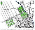 VIllenauxe chateau et parc AD Aube 05297.JPG