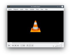 VLC 3.0.6 Screenshot.png