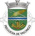 VLG-valongo.png