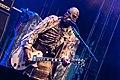 VSpectrum-Lordi-Jussi Sydanmaa-0584.jpg
