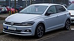 VW Polo beats (VI) – f 03032019.jpg