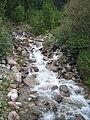 Vacanze in Südtirol 2004 (57).jpg