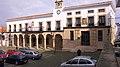 Valencia de Alcántara. Ayuntamiento.jpg