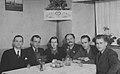 Valentinovi 1943.jpg