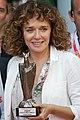 Valeria Golino, Giffoni Film Festival 2011.jpg