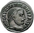 Valerius Valens Follis Alexandria (obverse).jpg
