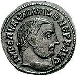 Valerius Valens Follis Alexandria (anverso) .jpg