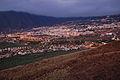 Valle de la Orotava (nocturno) - panoramio.jpg