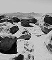 Valley of Desolation-028.jpg