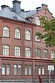 Vallila primary school 3.jpg