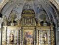 Valloire - Église Notre-Dame-de-l'Assomption -07.JPG