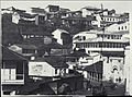 Valparaíso, plazuela San Francisco - 1863.jpg