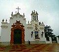 Valverde del Camino (Huelva) - 49038870142.jpg