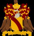 Van-der-Burch-wapen-287x300.png