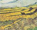 Van Gogh - Acker mit plügenden Bauern und Mühle.jpeg
