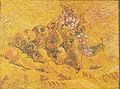 Van Gogh - Stillleben mit Trauben, Birnen und Zitronen.jpg