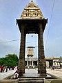 Varadharaja Perumal Temple 2.jpg
