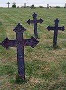 Varhaug tre kors id 14387.jpg