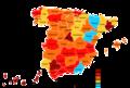 Variación de la población española entre 1920 y 1950.png