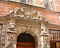 Vasterlanggatan 68 detail portal March 2007.JPG