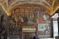 Vatican Museums-6 (320).jpg