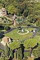 Vatikanische Gärten 18.jpg