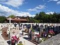 Vattaro, cimitero.jpg