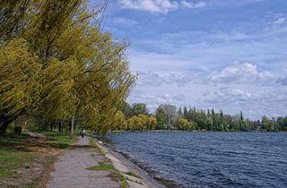 Vatutine,  Moscow, Russia