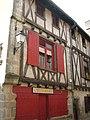 Vau-Saint-Jacques (rue de la) 6.jpg