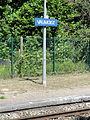Vaumoise (60), gare SNCF 5.jpg