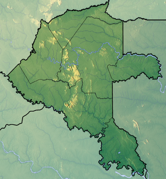 File:Vaupes Topographic 2.png